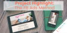 Project Highlight: The FB Ads Method