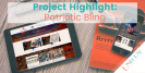 Project Highlight: Patriotic Bling